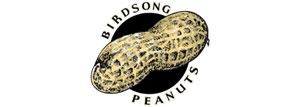 1003sponsor-birdsong