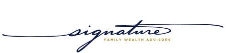 1003sponsor-signature-large