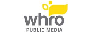 1003sponsor-whro
