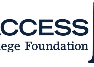 access-logo-blue1