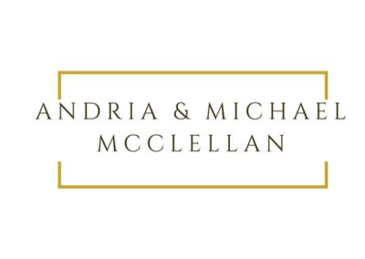 andria-mike-mcclellan-logo-2