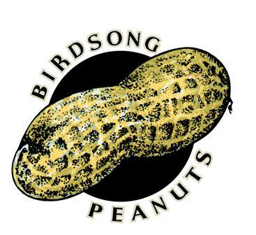 birdsong-peanuts-color-logo2