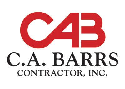 ca-barrs-logo-hi-res