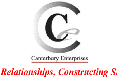 canterbury-enterprises-logo-with-slogan