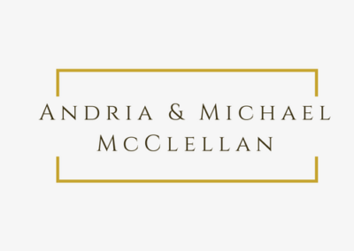 darden-awards-andria-and-mike-mcclellan-logo-1