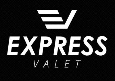 evlogo1-express-valet