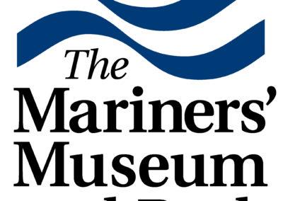 mariners-museum-tmmandpark