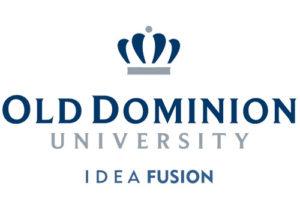 ODU-Logo