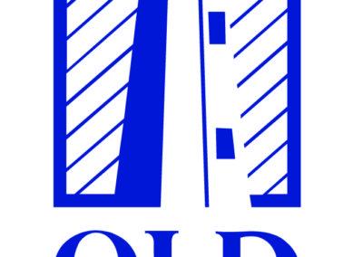 opnb_118038_logo_pms2748