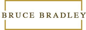 sponsor-bradley