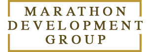 sponsor-marthon