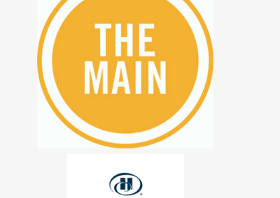 the-main-logo-approved