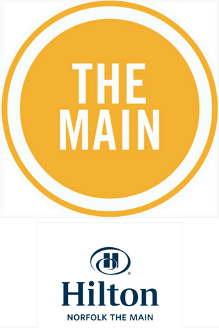 the-main-logo