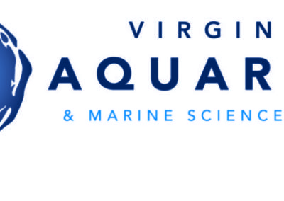 va-aquarium-fourcolor_logo_horizontal