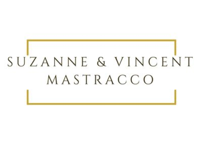 vince-and-suzanne-mastracco