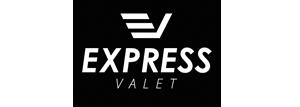 sponsors-express-valet