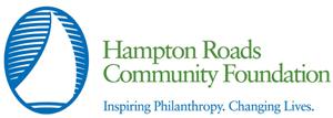 sponsors-hamptonroadscommunityfoundation