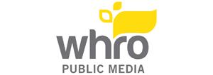 sponsors-whro