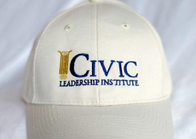 Port Authority® Easy Care Cap, Stone