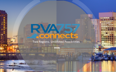 RVA757 Connects
