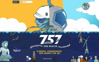 757 Recovery and Resilience Action Framework
